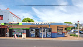 Factory, Warehouse & Industrial commercial property sold at 37 Meroo Street Bomaderry NSW 2541