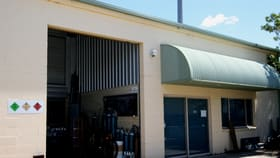 Factory, Warehouse & Industrial commercial property sold at 7/8A Grevillea Street Byron Bay NSW 2481