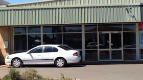 Showrooms / Bulky Goods commercial property for lease at 165 Boulder Road Kalgoorlie WA 6430