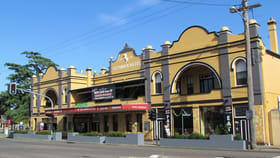 Hotel, Motel, Pub & Leisure commercial property sold at 234 Wollombi Road Cessnock NSW 2325