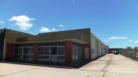 Retail commercial property for lease at Unit 7 - 66 PILKINGTON STREET Garbutt QLD 4814