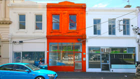 Showrooms / Bulky Goods commercial property for sale at 237 Victoria Street Abbotsford VIC 3067