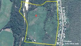 Development / Land commercial property for sale at Lot 7 Balgal Beach Road Balgal Beach QLD 4816
