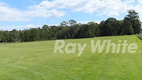 Development / Land commercial property sold at Goldmine Road Ormeau QLD 4208