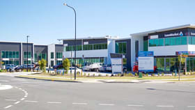 Factory, Warehouse & Industrial commercial property sold at 21 Technology Drive Augustine Heights QLD 4300