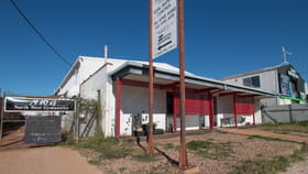 Showrooms / Bulky Goods commercial property sold at 6 Traders Way Mount Isa QLD 4825