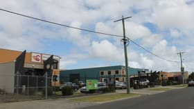 Factory, Warehouse & Industrial commercial property for sale at Factories 1-4 The Concourse Cowes VIC 3922