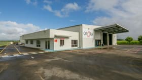 Industrial / Warehouse commercial property for lease at 48 Clifford Road Innisfail QLD 4860
