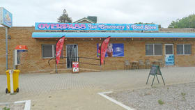 Shop & Retail commercial property sold at 84 & 85 The Esplanade Esperance WA 6450