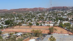 Development / Land commercial property for sale at 1-15 Kingfisher Street Mount Isa QLD 4825