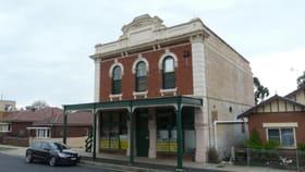 Development / Land commercial property sold at 23 Keppel Street Bathurst NSW 2795