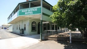 Offices commercial property sold at 58 Victoria Street Grafton NSW 2460