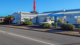 Factory, Warehouse & Industrial commercial property for sale at 2/5 North Quay Boulevard Port Lincoln SA 5606