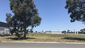 Development / Land commercial property sold at Lot 2/5 Rovan Place Bairnsdale VIC 3875