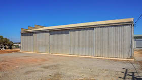 Factory, Warehouse & Industrial commercial property sold at 18 Ravendale Road Port Lincoln SA 5606