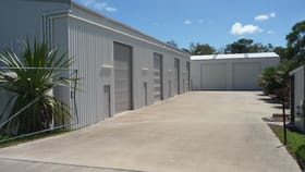 Industrial / Warehouse commercial property for sale at 31 Corfield Drive Agnes Water QLD 4677
