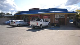 Shop & Retail commercial property sold at 21 Remembrance Drive Yanderra NSW 2574