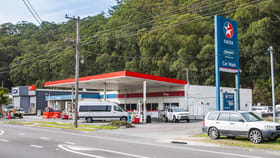 Shop & Retail commercial property sold at 62-68 Memorial Avenue Woy Woy NSW 2256