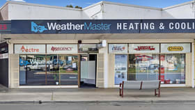 Shop & Retail commercial property sold at 31 & 33 Anzac Avenue Seymour VIC 3660