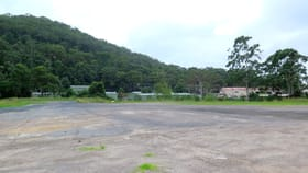 Development / Land commercial property for sale at West Gosford NSW 2250