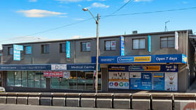 Medical / Consulting commercial property sold at 5/159-167 Victoria Road Drummoyne NSW 2047