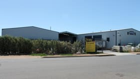 Showrooms / Bulky Goods commercial property for sale at 24 Farrow Circuit Seaford SA 5169