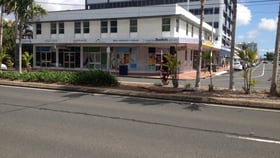 Factory, Warehouse & Industrial commercial property sold at 52 Gordon Street Mackay QLD 4740