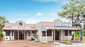 Shop & Retail commercial property sold at 54A Bussell Highway Cowaramup WA 6284