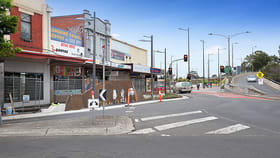 Shop & Retail commercial property sold at 236 Hampshire Road Sunshine VIC 3020