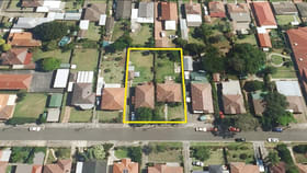 Development / Land commercial property for sale at Parramatta NSW 2150