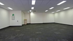 Offices commercial property for sale at 31/5 McCourt Road Yarrawonga NT 0830