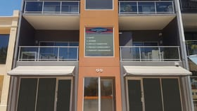 Offices commercial property for sale at Level 1-99 Royal Street East Perth WA 6004