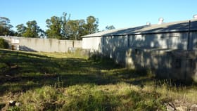 Development / Land commercial property sold at 48 Wellington Street Riverstone NSW 2765