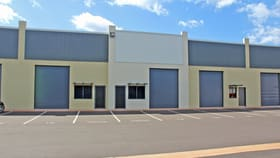 Factory, Warehouse & Industrial commercial property for lease at 19/5 McCourt Road Yarrawonga NT 0830
