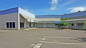 Factory, Warehouse & Industrial commercial property for lease at 44/12 Charlton Court Woolner NT 0820