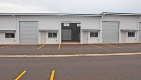 Industrial / Warehouse commercial property for sale at 13/102 Coonawarra Road Winnellie NT 0820