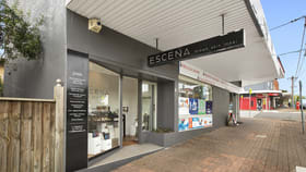 Shop & Retail commercial property sold at 5/67 New Street West Balgowlah Heights NSW 2093