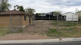 Offices commercial property for sale at 391 Gosport Street Moree NSW 2400
