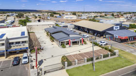 Offices commercial property sold at 144 Flores Road Webberton WA 6530