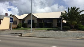 Offices commercial property for sale at 6 Mortlock Terrace Port Lincoln SA 5606