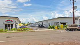 Industrial / Warehouse commercial property for sale at 34/102 Coonawarra Road Winnellie NT 0820