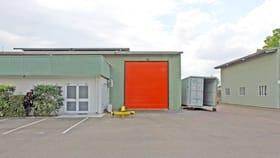Factory, Warehouse & Industrial commercial property sold at 11/43 Berrimah Road Berrimah NT 0828