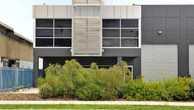 Offices commercial property sold at 22 Montefiore Street Fairfield VIC 3078