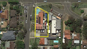 Factory, Warehouse & Industrial commercial property sold at 136-140 Wyralla Road Miranda NSW 2228