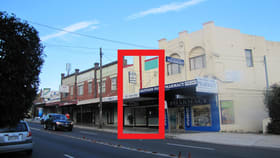 Other commercial property sold at 170 Georges River Road Croydon Park NSW 2133