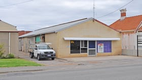 Showrooms / Bulky Goods commercial property for lease at 24 Sanford Street Geraldton WA 6530