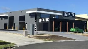 Showrooms / Bulky Goods commercial property sold at 3 Merino St Capel Sound VIC 3940