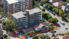 Development / Land commercial property sold at 28 Archer Street Chatswood NSW 2067