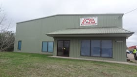 Factory, Warehouse & Industrial commercial property sold at 7 Hampden Park Road Kelso NSW 2795