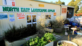 Shop & Retail commercial property for sale at 120 Tully Street St Helens TAS 7216